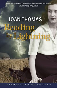 Reading by Lightning: The Readers Guide Edition