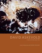 David Askevold: Il �tait une fois dans lest