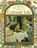 Colonial Life