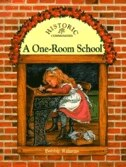 A One-room School