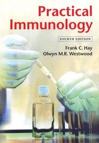 Practical Immunology