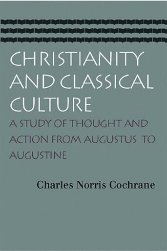 christianity and traditional culture a study