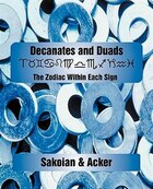 Decanates And Duads