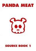 Panda Meat: Source Book 1