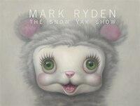 The Snow Yak Show