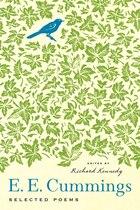 Book Selected Poems Of E E Cummings by E E Cummings