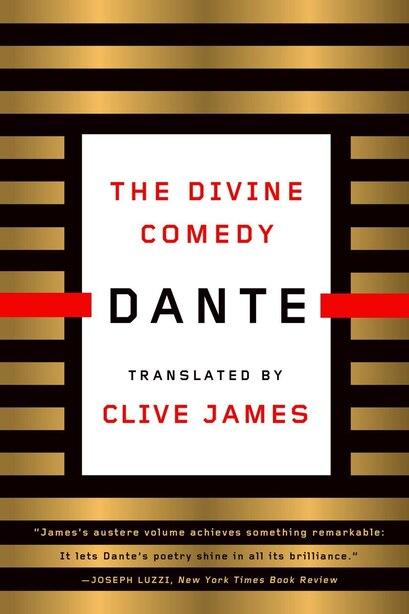 The Divine Comedy de Dante Dante