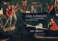 Ciao Carpaccio: An Infatuation