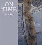 On Time: Poems 2005-2014