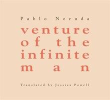 Venture Of The Infinite Man