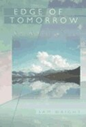 Edge Of Tomorrow: An Arctic Year