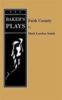 Faith County