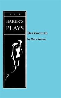 Beckwourth