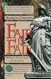 Fair Is Fair by Sharon Creeden