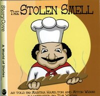 The Stolen Smell