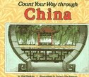 Book Count Your Way Through China by Jim Haskins