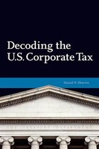Decoding U.s. Corporate Tax