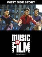 West Side Story: Music on Film Series