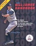 The Bill James Handbook 2009