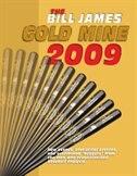 The Bill James Gold Mine 2009