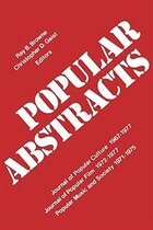 Popular Abstracts