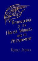 Knowledge Of Higher Worlds