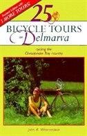 25 Bicycle Tours On Delmarva 2e