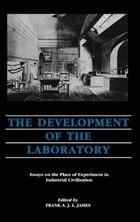 Development Of The Laboratory