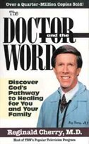 Doctor And The Word
