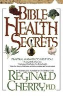 Bible Health Secrets