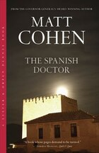 The Spanish Doctor