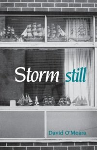 Book Storm Still by David O'meara
