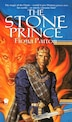 The Stone Prince by Fiona Patton