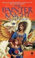The Painter Knight by Fiona Patton