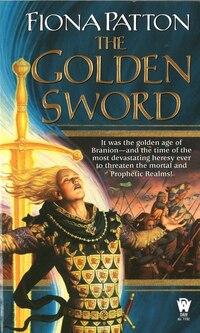 The Golden Sword