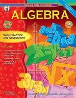 Algebra: MIddle/High School