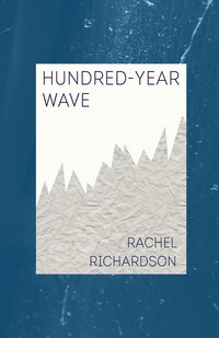 Hundred-Year Wave