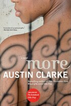 More: A Novel