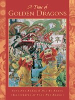 A Time of Golden Dragons