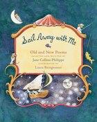 Sail Away With Me