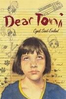 Dear Toni