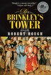 Dr. Brinkleys Tower