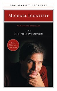 The Rights Revolution: Second Edition