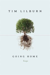 Going Home: Essays