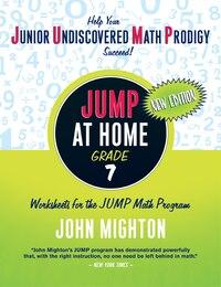 Jump at Home: Grade 7: Grade 7