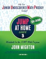 Jump at Home: Grade 3: Grade 3