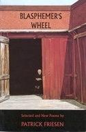Blasphemer's Wheel