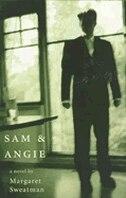 Sam & Angie