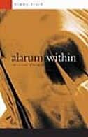 Alarum Within: Theatre Poems