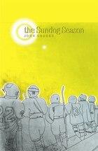 Sundog Season
